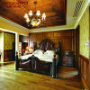 Artistic Indoor Wood Wall Paneling & Ceiling (GS9-068)