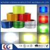 Popular Good Price Self Adhesive Reflective Tape for Truck (C3500-O)