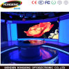 P2.5 Indoor Full Color LED Screen LED Display