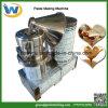 Stainless Steel Peanut Sesame Almond Butter Maker Processing Machine (WSS)