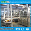3 in 1 Professional Bottled Carbonated Drink Filling Machine