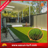 2017 Trending Products Plastic Grass Carpet for Garden