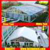 Wedding Party Event Tent 10X15m 10m X 15m 10 by 15 15X10 15m X 10m