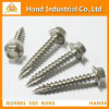 Specializing in The Production of Hex Wafer Head Tapping Screw