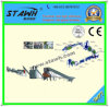 LDPE Plastic Washing Line