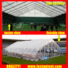 Curve Marquee Tent for Sports Event in Size 30X60m 30m X 60m 30 by 60 60X30 60m X 30m