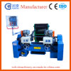 Rt-50fa High-Precision Pneumatic Double-Head Deburring Machine