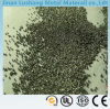 Spring Steel for Casting Sand Cleaning and Rust Removing Enhancement of Spray Surface Treatment /Materail 430/0.6mm/Stainless Steel Shot for Surface Preperation