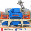 Yuhong Vertical Shaft Impact Sand Maker Sand Making Machine