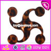 New Design Metal Bearing Finger Spinner Relieve Stress Fidget Spinner Bearing Toy W01A278