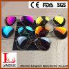 Fashion Polarized Sunglasses Unisex