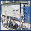 Water Treatment Machine for Commercial