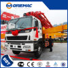 Sany 28m Concrete Pump with Good Quality (SY5230THB 28)