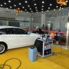 GRP /FRP/Gfrp Grating Panel Used in Car Washing Industry