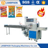 Kt-250X Automatic Fresh Fruit and Vegetable Carrot Packing Machine with High Speed