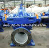 Xs600-600 High Efficiency Single Stage Double Suction Centrifugal Pump