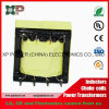40 kHz to 350 kHz Efd Series Transformers