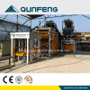 Qunfeng Qft8-400 Block/Brick Making Machine