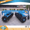 1bz-2.5 Semi-Mounted Heavy Disc Harrow for Tractor