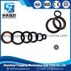 Tc NBR Rubber Framework Oil Seal