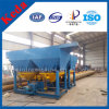 Diamond and Gold Separator Processing Jig Machine