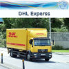 Hkdhl Transportation Luxembourg Netherlands, The San Marino United Kingdom