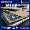 China Supplier 316 316L 2b Finish 4X8 Stainless Steel Sheet for Building