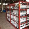Conveyor Idler Carrier Base for Conveyor Roller