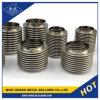 OEM/ODM Pipe/Hose/Expansion Joint Bellows Fittings