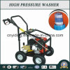 170bar 15L/Min Gasoline Engine Pressure Washer (YDW-1007)