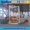 PP Belt Strapping Packaging Machine