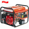 Automatic Power House Generator (BH8500)