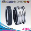 High Quality Mechanical Seal 6