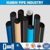 OEM Supported High Quality Drainage Tube & PE Pipe