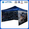 Factory Direct Folding Tent Professional Outdoor Canopy Tent (LT-25)