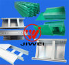 Factory Specializing in Cable Tray Support Systems (CE, SGS, ISO)