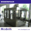 Factory Supplier Automatic Water Filling Machine