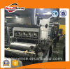 Non Woven Fabric Bag Stand up Bag Making Machine