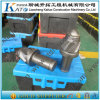S120 Coal Mining Bits/ Tunnel Boring Machine Parts/ Underground Mining Bit