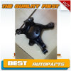 Car Steering System Knuckle for Toyota Vios 2008 Model