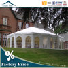 Professional Modular Structure New Party Multi-Sided Marquee Tent with Beautiful Clear Windows