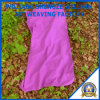 Ultra Compact Camping Travel Suede Towel