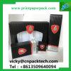 Hot Sale Professional Business Lamborghini Brand Suit Embossing Cardboard Gift Packaging Box
