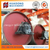 High-Reliability Long-Life Drive Pulleys for Belt Conveyor with Good Price