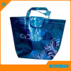 Laser PP Bag Gift Bag for Gift Packing