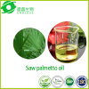 Herb Plant Extract Palm Oil with Phytic Acid Natural Sterilization