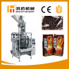 Vertical Coffee Bean Packaging Machine
