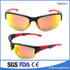 Soflying New Designer Fashion Sports Outdoor Cycling Sunglasses