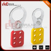 Loto Equipments, Safety Steel Vinyl Coated Lockout Hasp Without Hook