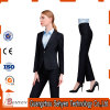 High Quality Classic Customize Business Suit for Men of Tr